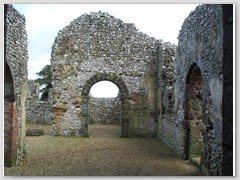 Knowlton Church (2)